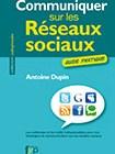 PlatCouv-ReseauMediaSociaux