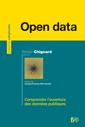 Couv-OpenData