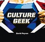 PlatdeCouv-CultureGeek_F47_Plat de couv INNO