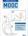 vignette-MOOC