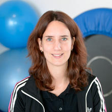 Renske-Fysiotherapie-Bladel│versID