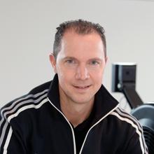 Rob-Fysiotherapie-Bladel│versID