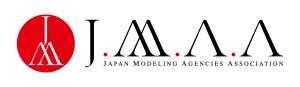 J.M.A.A_logo_B01