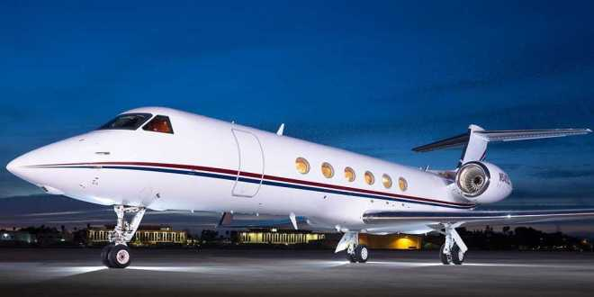 heres-the-40-million-private-jet-that-kept-phil-mickelson-fresh-for-the-us-open