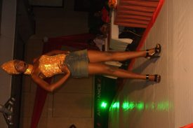 portharcourt fashion show 421