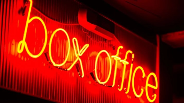 BPH_Box_Office_1_2013