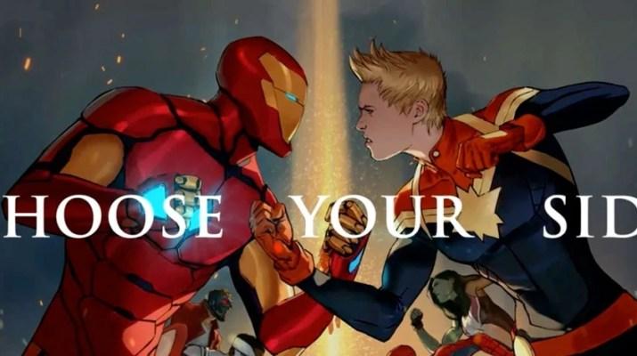 civil_war_2_choose_your_side