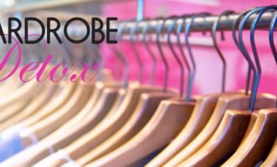 wardrobe_detox