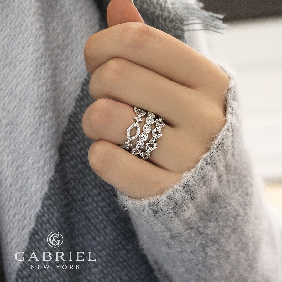 how to build a great rock collection by hal rubenstein 3 build a wedding ring LRJJ AN JJ LRJJ FB SMALL FASHION