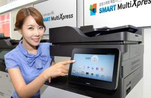 Smart MultiXpress