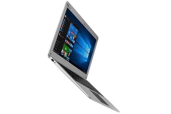 I-Life ZED AIR Laptop