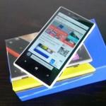 Nokia-Lumia-720 (19)