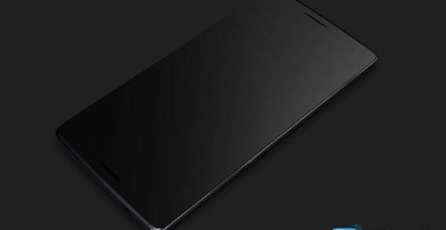OnePlus-2-Mini