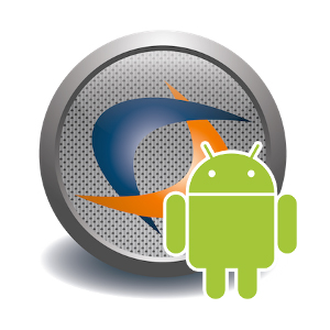 crossover-android-logoのコピー