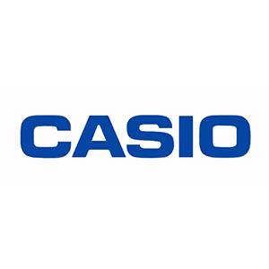 Lcasio@casio