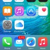 iPhoneの奴は下部四天王アプリ何にしてる?