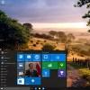 【悲報】Windows 10 HomeではWindows Update強制