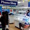 元携帯ショップ店員だけど質問ある?