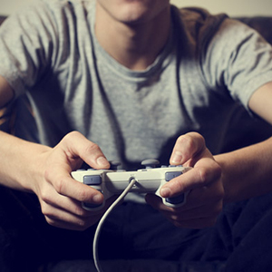 guy-with-joystick-playing-video-games