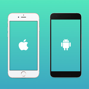 ios_vs_android-672x372
