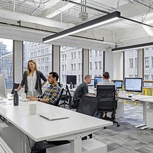 instacart-office-design-10