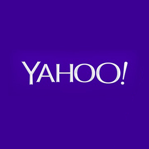 wrap-yahoo-aol-proposed-merger-09292014-ver1-0