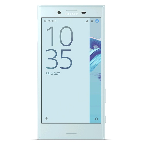 sony-xperia-x-compact-f5321
