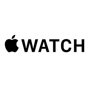 apple-watch-logo-736x490