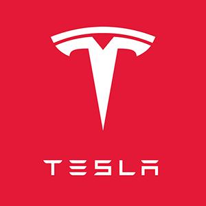 logo-color_tesla