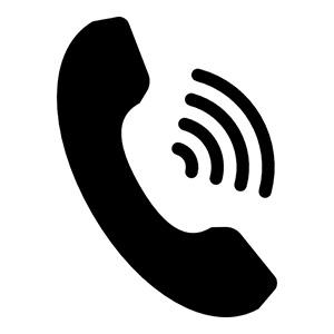 incoming-call_318-56547