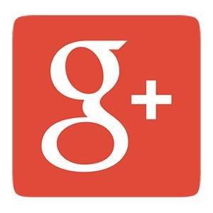 GooglePlus-Logo-Officialのコピー