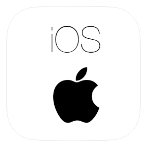 IOS_Logo_blackのコピー