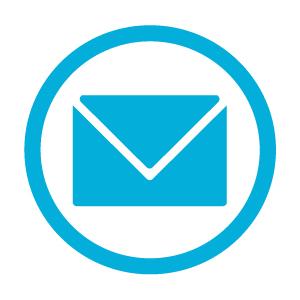 Mailのコピー