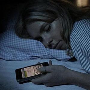 iphone-sleep-625x1000