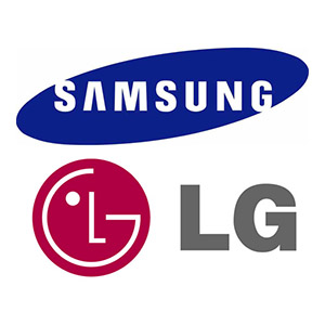 samsung_lg_logos