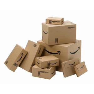 amazon-delivery-box-pile