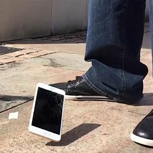 apple-iphone-6-drop-test
