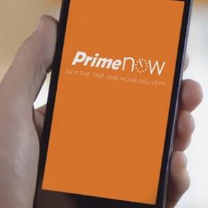 amazon-prime-now-app