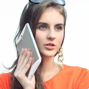 Huawei-MediaPad-7-Vogue-smartphone