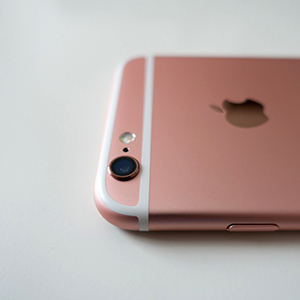 iphone-6s-rosegold-review-5