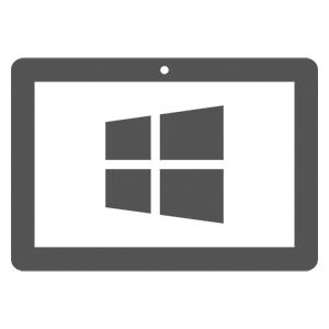 windows8-tablet-512-icon-201310545のコピー