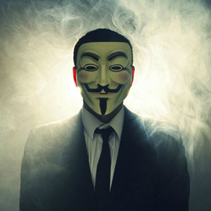 anonymous-isis-bitcoin-opisis