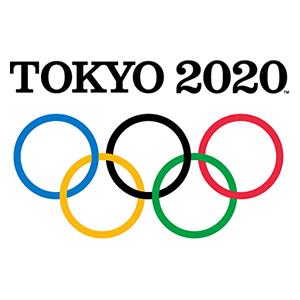 olympic_emblem_large