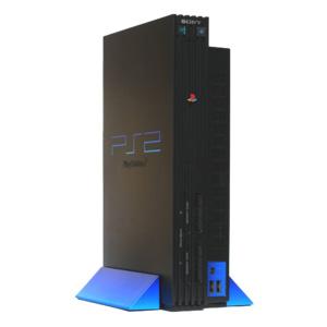 Playstation2のコピー
