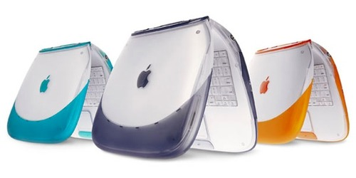 How-to-Install-Linux-on-an-Apple-iBook