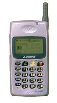 dp203