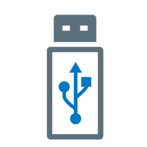 icon-port-usb