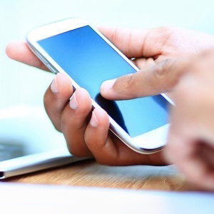 type-faster-on-a-smartphones-touch-keyboard