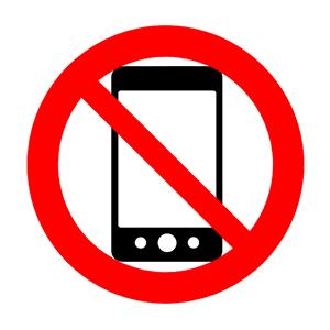 no-smartphones-allowed-outline-removed2-v1