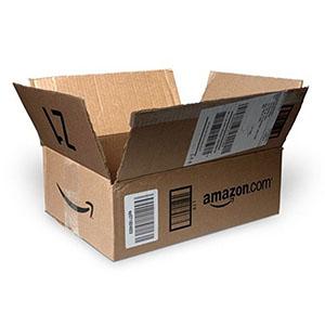 amazon_box_12001